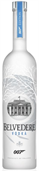 Belvedere Vodka 007 Collector's...